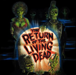 Return+of+the+Living+Dead+rotld01